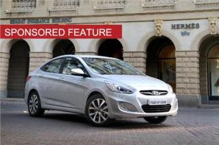Hyundai verna for blog 7-29