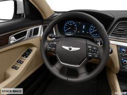 2015 Hyundai Genesis 2